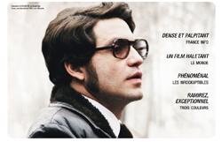 Carlos Le Film