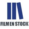 Films en stock